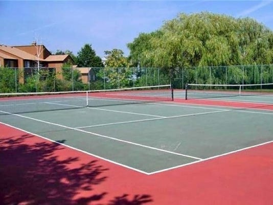 Drakesville-tennis-courts