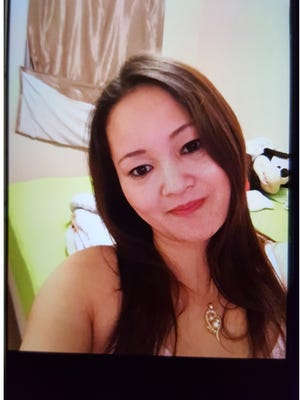Police in Aberdeen are asking for the public's help in locating Pah Pow, who has been missing since April.