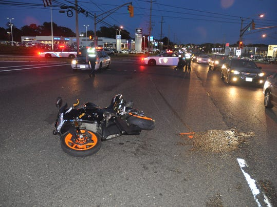 Toms River bike crash.jpg