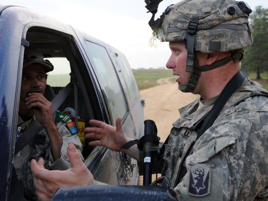bur 0625 guard training c4.jpg