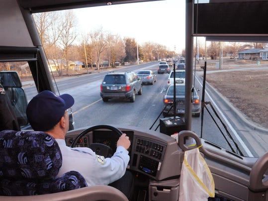 7_commute.165570.jpg