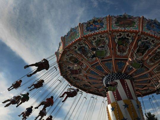 Williamson Fair.jpg