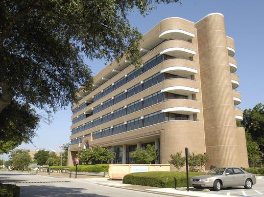 Pensacola City Hall.jpg
