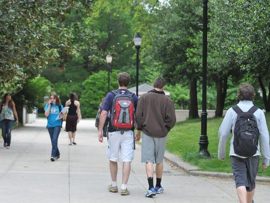 fsp-campus2.jpg
