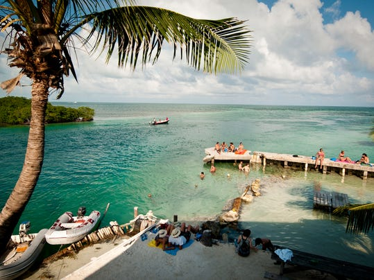 Travel-Trip-Belize_Bens.jpg