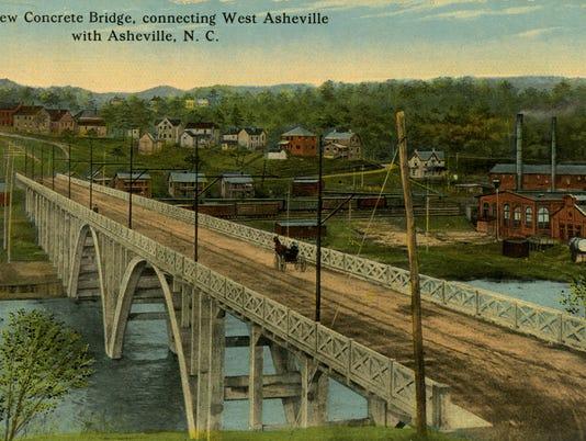 West-Asheville-bridge-w-streetcar-tracks-Pack-AA012.jpg
