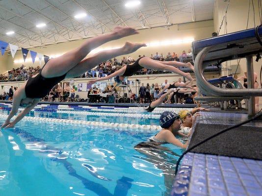 02022017 Crosstown Swim Y2.jpg