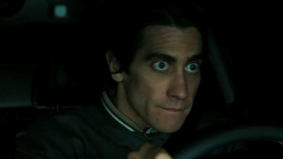 Why The Car Chase In Nightcrawler Rocked