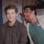 Trailer: 'Scouts Guide to the Zombie Apocalypse'