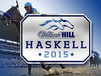 Haskell 2015