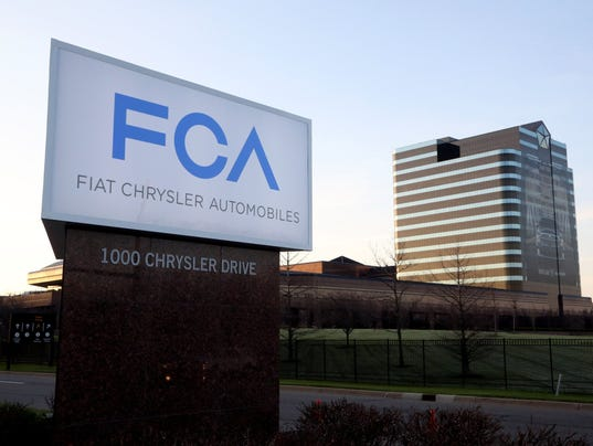 636377954067714520-FCA-HQ-and-logo-sign.jpg