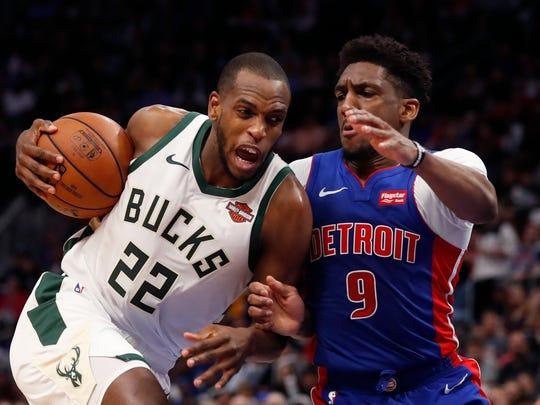 Los Bucks de Milwaukee enfrentarán a los Celtics de Boston en la semifinal.