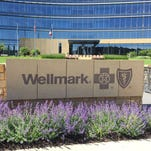 Wellmark adds employee amenities as premiums continue to rise