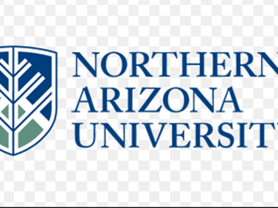 Northern Arizona University's proposedincrease in tuitionis lower this year than last year.