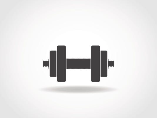 635939222035937798-barbell-illustration-thinkstock.jpg