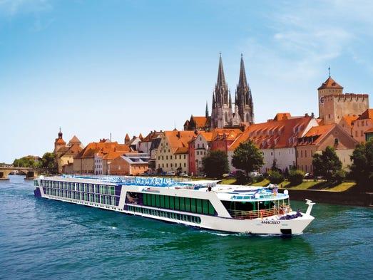 On en parle ,News, Faits divers, Breves, Interludes.... de la mer et de la croisiere - Page 2 635701496036075155-AmaCello-Exterior-Regensburg