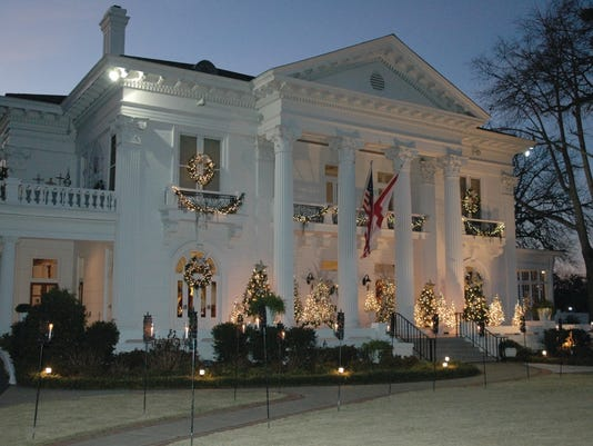 Governors Mansion Christmas.jpg