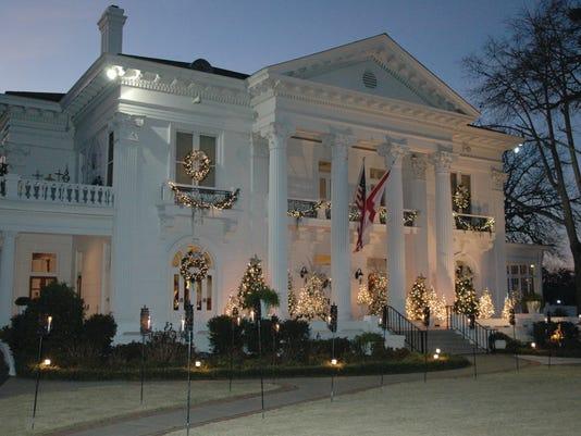 Governors Mansion Christmas.jpg