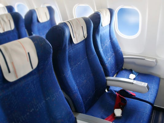airline-seat