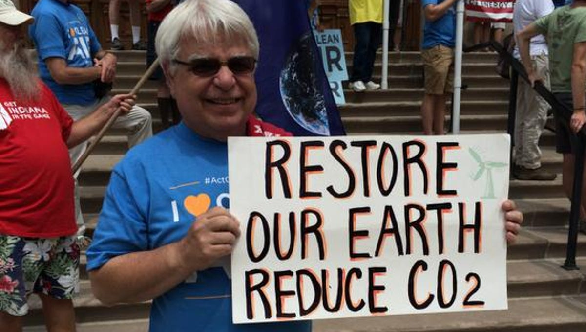 Guest opinion: Legislative accountability leads to better environmental outcomes 2