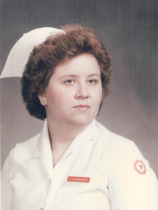 Patti nurse uniform 001