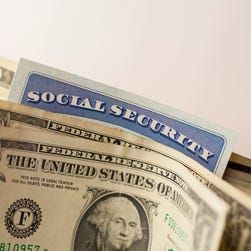 Q&A: Does $0 income later mean I should take Social Security early?