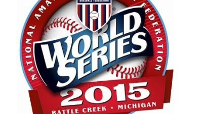 The National Amateur Baseball Federation (NABF) World Series continued Thursday at Bailey Park.
