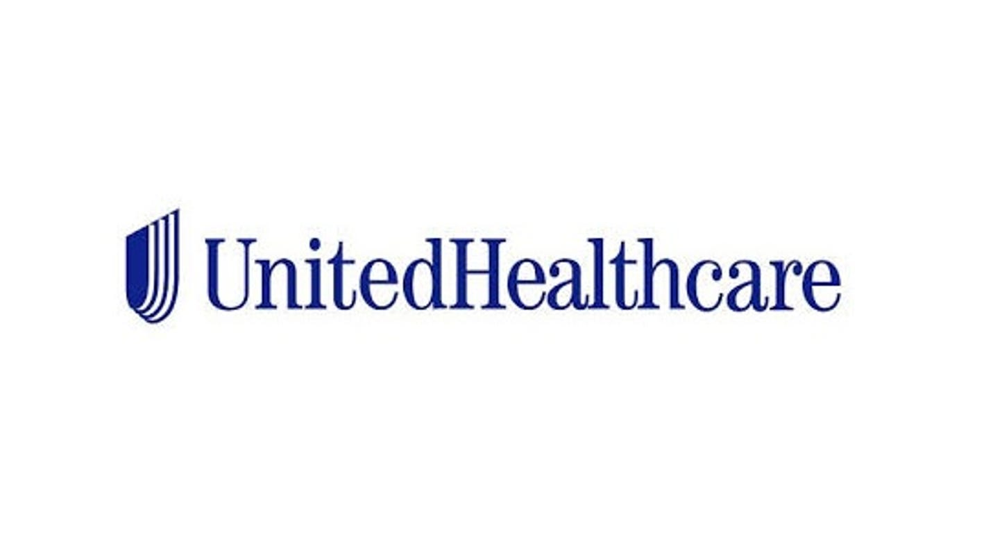 Unitedhealthcare's Exit To Reshape Tennessee Exchange In 2017. Where Can I Create A Free Website. File Storage Facilities Website Builder Store. Google Website Builder For Small Business. Bizfilings Vs Legalzoom Museum Science Degree. How To Get A Teaching Degree. Blue Cross Blue Shield Building Chicago. Corrugated Book Mailers Cloud Peak Wilderness. Down Payment For First Time Home Buyers
