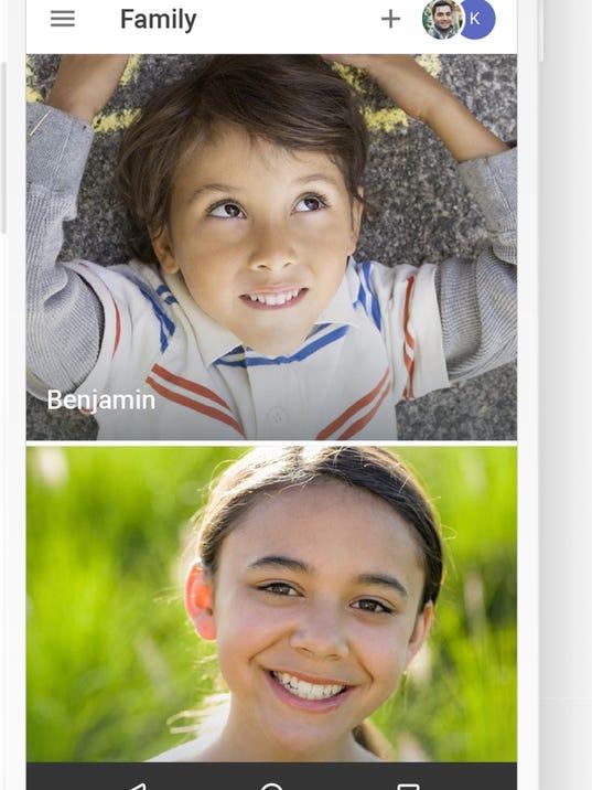 636251669443739953-Create-a-family-group.jpg