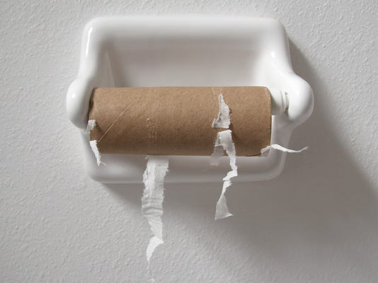 The-Best-Toilet-Paper.jpg