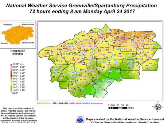 636286319399922552-Rain-fall-map.jpg