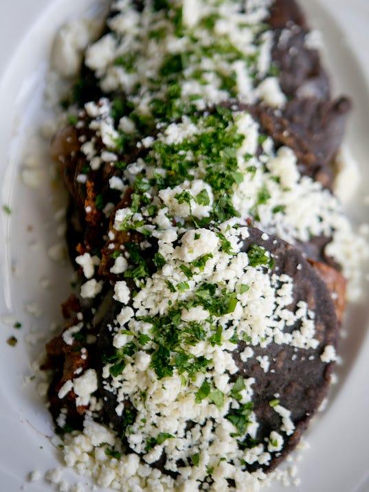 635803368619847255-SPJ-Tacos-Al-Pastor-Best-Dish-02