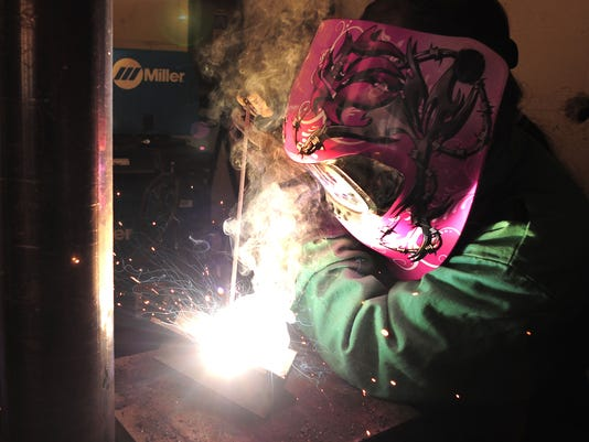 weldinggirls_0107_ck_1.JPG