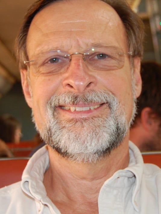 Larry Strayer .jpg