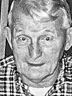 Wilbert (Bill) R. Davis, 89