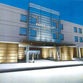Radisson on College Avenue in Appleton to become Red Lion Hotel Paper Valley