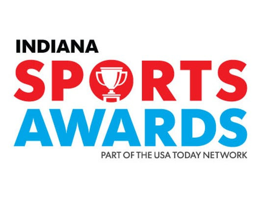 636155159322360664-Indiana-SA-Logo-Presto.jpeg