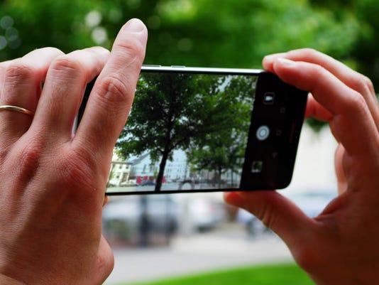Huawei-Mate-9-Camera-In-Use.jpg