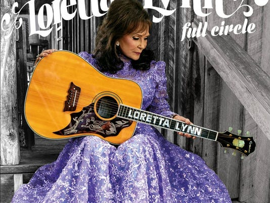 loretta-lynn-full-circle-cover.jpeg