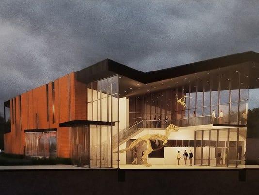 ASU-museum.jpg