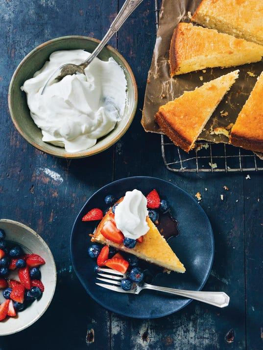 Absinthes Golden Yogurt Cake.jpg