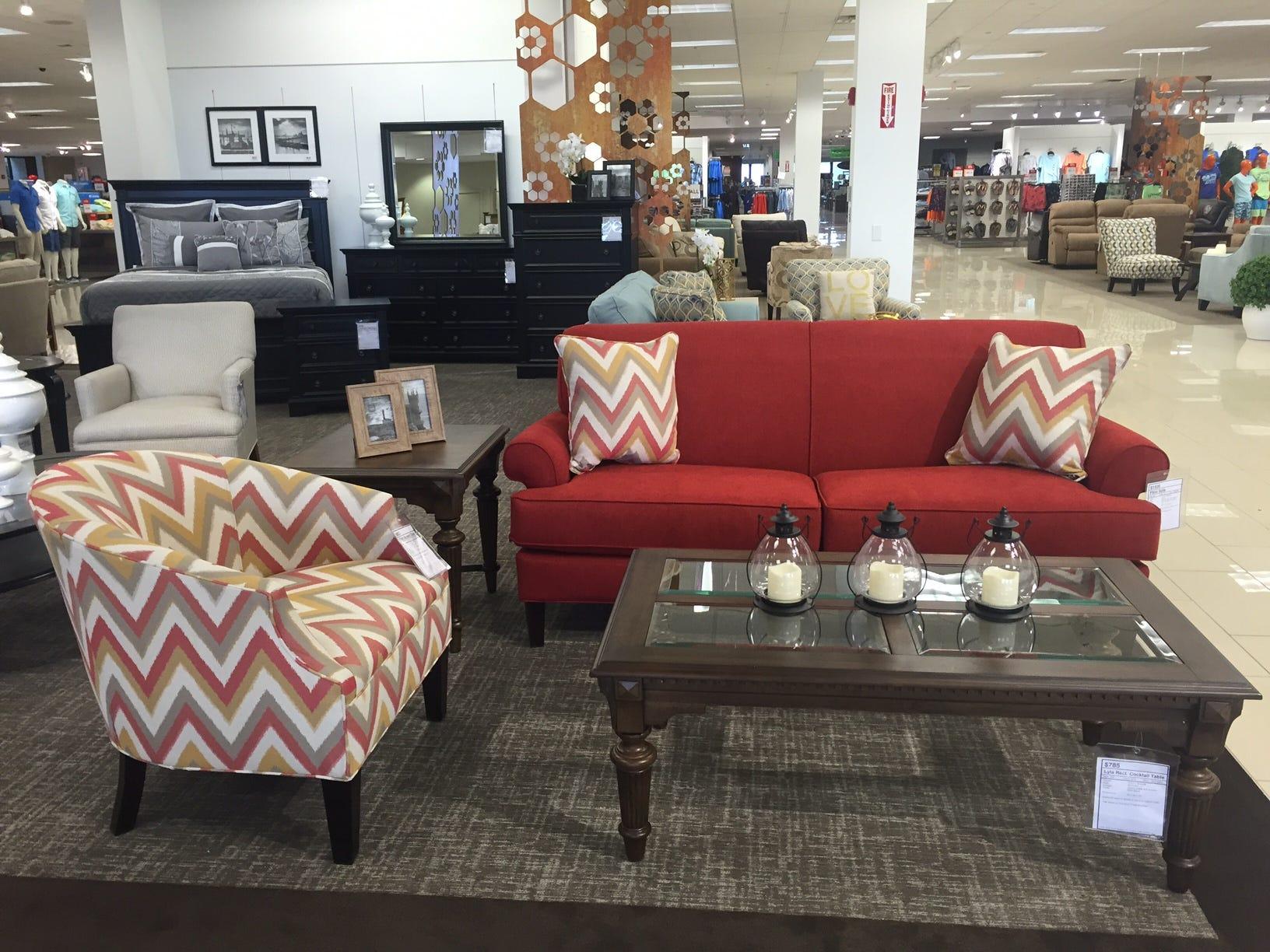 Furniture Outlet Lansing Mi Get A Free Design Consultation Office Furniture Stores Lovely