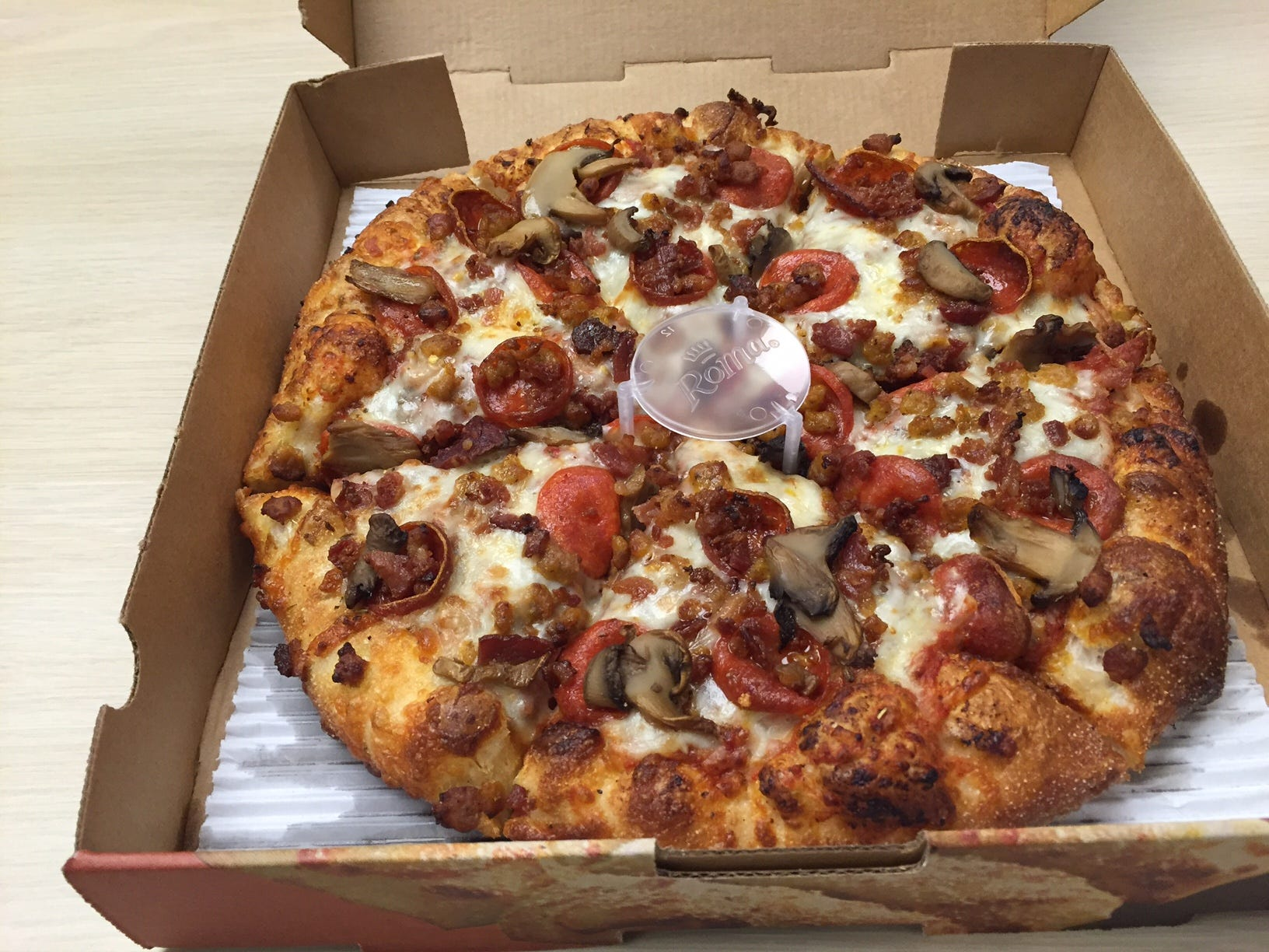 picture relating to Marco's Pizza Printable Coupons titled Marco roma pizza discount codes