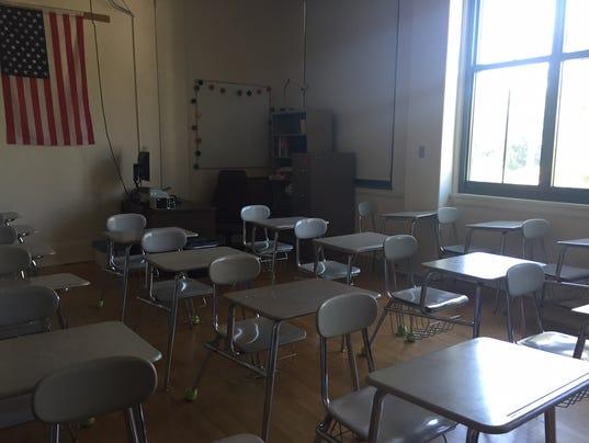 636120508730152242-Classroom-at-Asheville-High.jpg