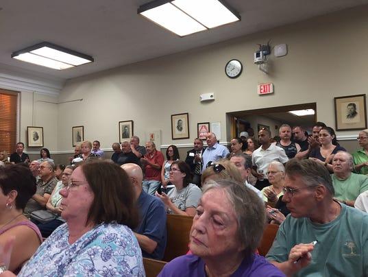 -Sayreville-council-meeting-June-26.JPG