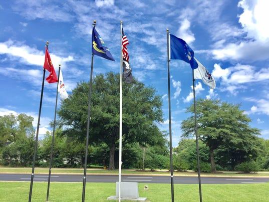 Unity Day: VFW 10159