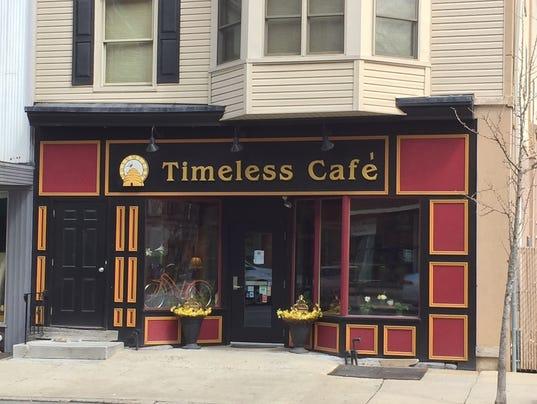 downtown-lebanon-restaurant-timeless-cafe
