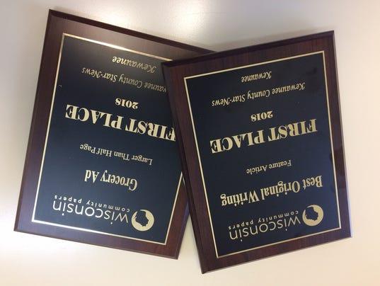 636590500697957545-KEW-0414-WCP-awards.JPG