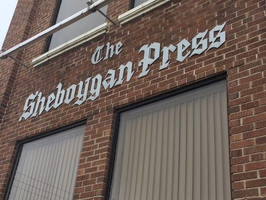 636592341176361834-Sheboygan-Press-building.jpg