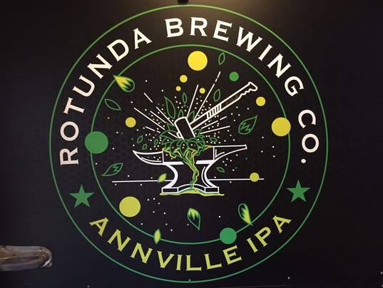 rotunda-brewing-company-beer-annville-expansion-2